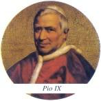 Beato_Pio_IX-Giovanni_Maria_Mastai_Ferretti-N