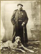Carlos-VII