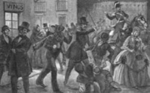 revolucion-de-1868-que-oblico-a-la-reina-isabel-ii-a-exiliarse3