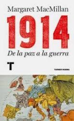 1914_