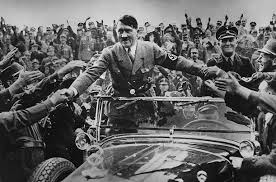 Hitler_1