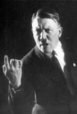 Hitler_2