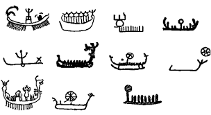 barcosdelsol
