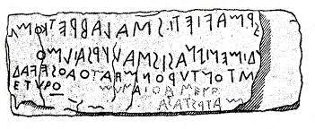 griego_VII_a_C_