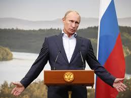 Putin_1