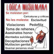 logica_musulmana