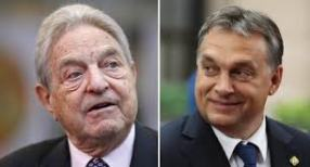 Soros_Orban