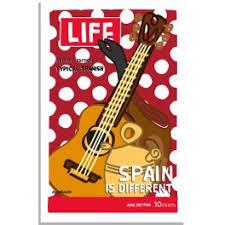 Spain_is_diferent