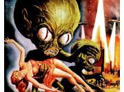 extraterrestres1