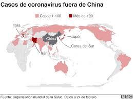 mapa_coronavirus1